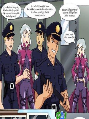 Ben - A felfügesztett börtön büntetés