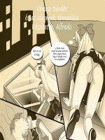 Barátnők 1. rész - 9. oldal