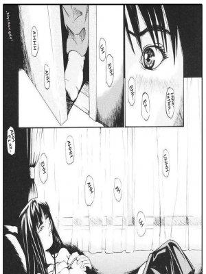 Nővérkém elvarázsolt - 2. oldal