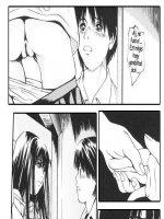 Nővérkém elvarázsolt - 6. oldal