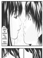 Nővérkém elvarázsolt - 8. oldal