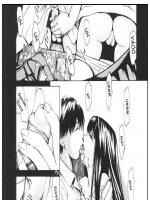 Nővérkém elvarázsolt - 9. oldal