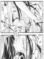 Nővérkém elvarázsolt - 15. oldal