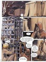 Barbár találkozások - 10. oldal