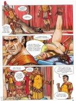 Barbár találkozások - 11. oldal