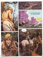 Barbár találkozások - 12. oldal