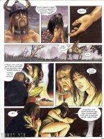 Barbár találkozások - 14. oldal