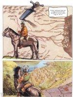 Barbár találkozások - 19. oldal