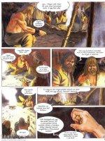 Barbár találkozások - 28. oldal