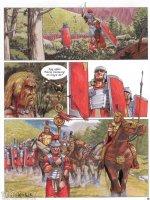 Barbár találkozások - 34. oldal