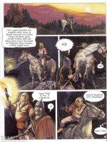 Barbár találkozások - 38. oldal