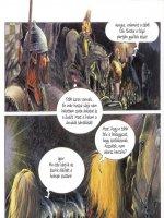 Barbár találkozások - 39. oldal