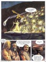 Barbár találkozások - 40. oldal