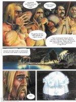 Barbár találkozások - 41. oldal