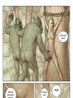 A varázsmedál - 8. oldal