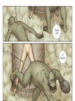 A varázsmedál - 9. oldal
