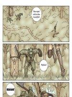 A varázsmedál - 10. oldal
