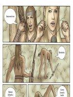 A varázsmedál - 13. oldal