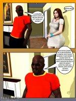 Börtönhölgyek 1. rész - 6. oldal