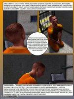 Börtönhölgyek 1. rész - 10. oldal