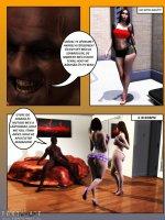 Börtönhölgyek 1. rész - 11. oldal