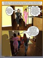 Börtönhölgyek 1. rész - 21. oldal