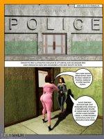 Börtönhölgyek 1. rész - 22. oldal