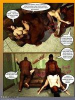 Börtönhölgyek 1. rész - 25. oldal