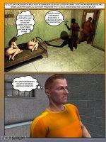Börtönhölgyek 1. rész - 29. oldal