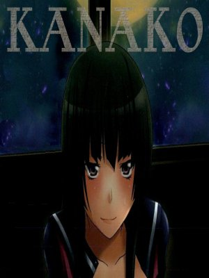 Kanako 1. rész