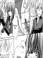 Kanako 1. rész - 6. oldal