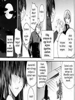 Kanako 1. rész - 8. oldal
