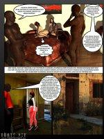 Börtönhölgyek 2. rész - 8. oldal
