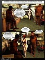 Börtönhölgyek 2. rész - 9. oldal