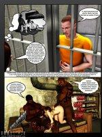 Börtönhölgyek 2. rész - 12. oldal