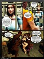 Börtönhölgyek 2. rész - 13. oldal