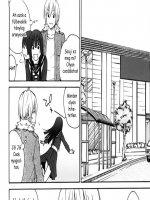 Kanako 2. rész - 8. oldal