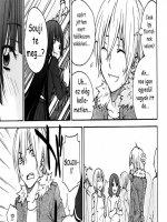 Kanako 2. rész - 9. oldal