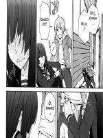 Kanako 2. rész - 10. oldal