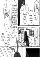 Kanako 3. rész - 9. oldal