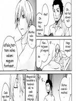 Kanako 4. rész - Befejezés? - 17. oldal