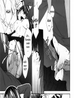 Kanako 5. rész - Újrakezdés - 6. oldal