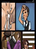 Kemény Lecke - 9. oldal