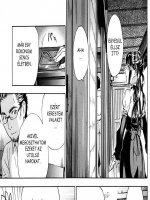 Első szerelem - 7. oldal