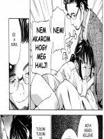 Első szerelem - 23. oldal