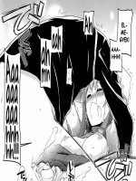 Kirito és Asuna - Házasság után - 29. oldal
