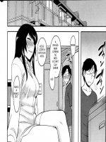 Részeg tanárnő - 6. oldal