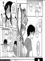 Részeg tanárnő - 7. oldal