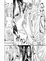A karácsonyi boszorkány - 26. oldal