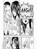 A karácsonyi boszorkány - 31. oldal